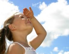 Do All Children Go To Heaven?