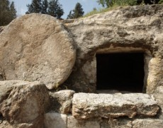 The Evidence for the Resurrection of Jesus Christ
