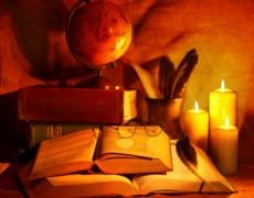 The Beliefs of Major World Religions