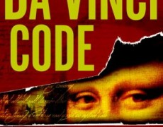 Responding to the Claims of the Da Vinci Code