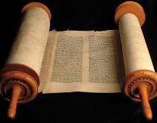 The Messianic Prophecies