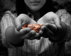 Stewardship – An Update To Our Money Series